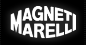 Magneti Marelli Automotive News – A Natale Morini Rent supporta la comunità Sant'Egidio